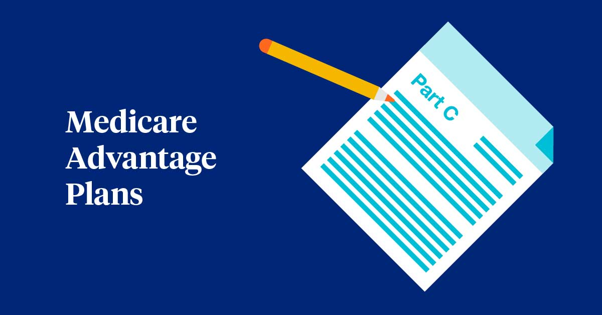 9 Good Reasons Why a Medicare Advantage Plan Might Be Right for You | AARP Medicare  Plans