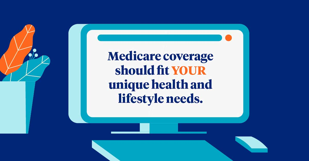 4 Reasons To Shop For A New Medicare Plan Aarp Medicare Plans