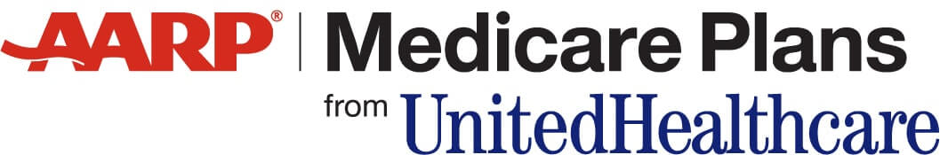 AARP Medicare Plans from UnitedHealthCare