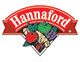 Hannaford pharmacy