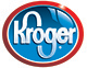 Krojer pharmacy